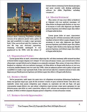 0000093731 Word Template - Page 4