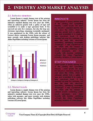 0000093731 Word Template - Page 6