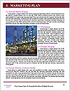0000093731 Word Templates - Page 8