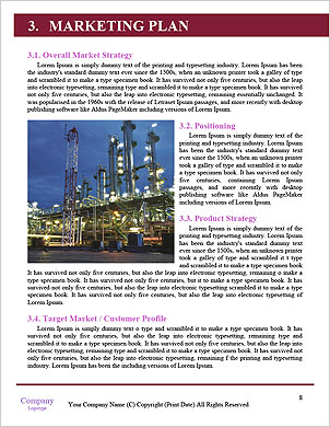 0000093731 Word Template - Page 8