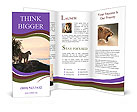 0000093732 Brochure Templates