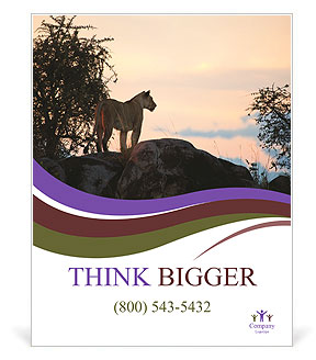 0000093732 Poster Template