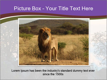 0000093732 PowerPoint Template - Slide 16