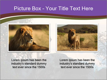 0000093732 PowerPoint Template - Slide 18