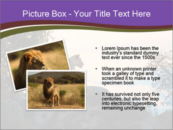 0000093732 PowerPoint Templates - Slide 20