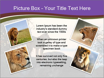 0000093732 PowerPoint Template - Slide 24
