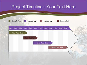 0000093732 PowerPoint Template - Slide 25