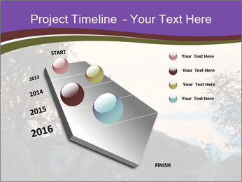 0000093732 PowerPoint Templates - Slide 26
