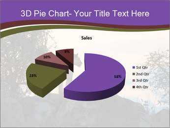 0000093732 PowerPoint Template - Slide 35