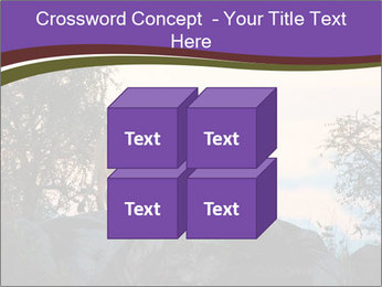 0000093732 PowerPoint Template - Slide 39
