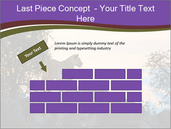 0000093732 PowerPoint Template - Slide 46