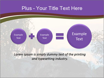 0000093732 PowerPoint Template - Slide 75