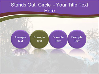 0000093732 PowerPoint Template - Slide 76