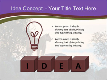0000093732 PowerPoint Templates - Slide 80
