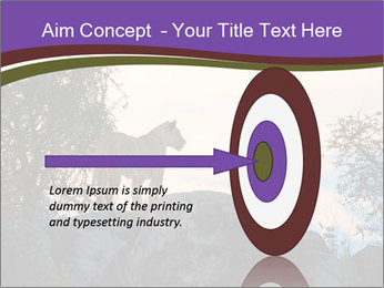 0000093732 PowerPoint Template - Slide 83