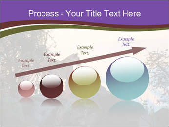0000093732 PowerPoint Template - Slide 87
