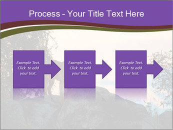 0000093732 PowerPoint Template - Slide 88