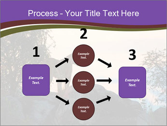 0000093732 PowerPoint Template - Slide 92