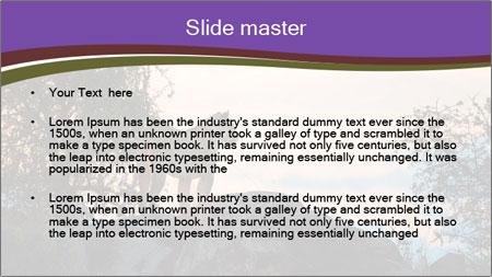 0000093732 PowerPoint Template - Slide 2