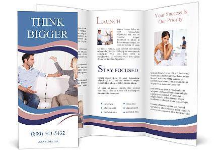 0000093733 Brochure Templates