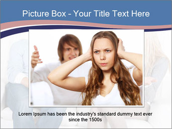 0000093733 PowerPoint Template - Slide 15