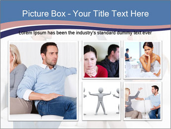 0000093733 PowerPoint Template - Slide 19