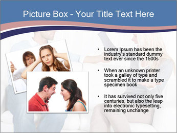 0000093733 PowerPoint Template - Slide 20