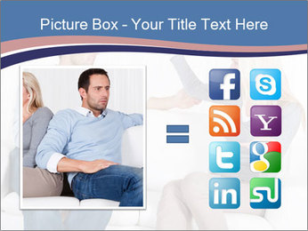 0000093733 PowerPoint Template - Slide 21