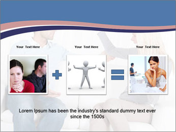 0000093733 PowerPoint Template - Slide 22