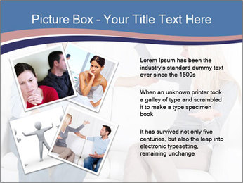0000093733 PowerPoint Template - Slide 23