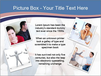 0000093733 PowerPoint Template - Slide 24
