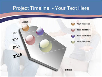 0000093733 PowerPoint Template - Slide 26