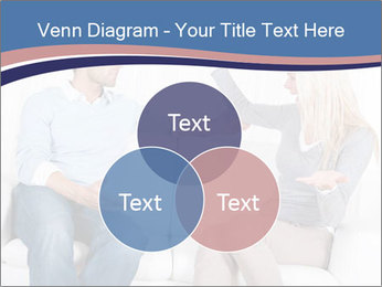 0000093733 PowerPoint Template - Slide 33