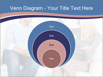 0000093733 PowerPoint Template - Slide 34