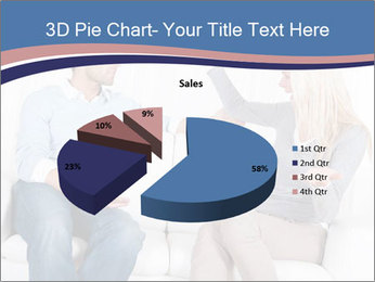 0000093733 PowerPoint Template - Slide 35