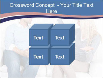 0000093733 PowerPoint Template - Slide 39
