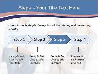 0000093733 PowerPoint Template - Slide 4