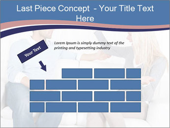 0000093733 PowerPoint Template - Slide 46