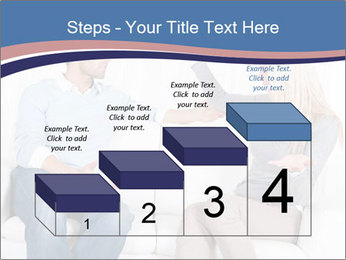 0000093733 PowerPoint Template - Slide 64