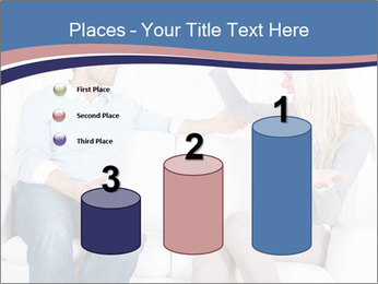0000093733 PowerPoint Template - Slide 65