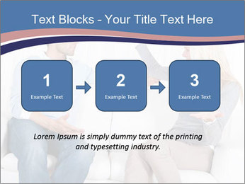 0000093733 PowerPoint Template - Slide 71