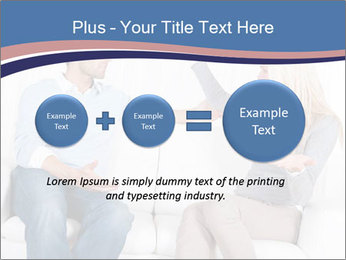 0000093733 PowerPoint Template - Slide 75