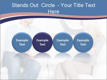 0000093733 PowerPoint Template - Slide 76