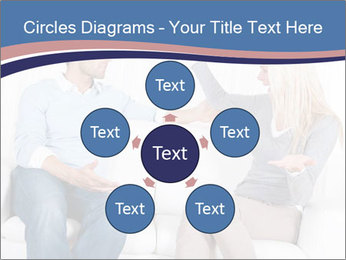 0000093733 PowerPoint Template - Slide 78
