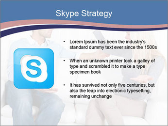 0000093733 PowerPoint Template - Slide 8