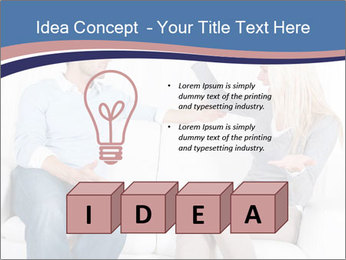 0000093733 PowerPoint Template - Slide 80