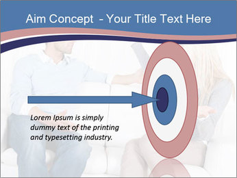 0000093733 PowerPoint Template - Slide 83