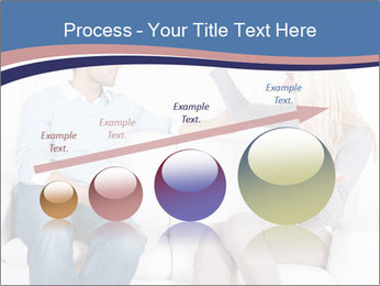 0000093733 PowerPoint Template - Slide 87