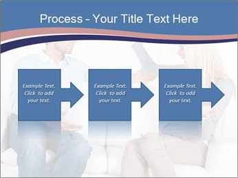 0000093733 PowerPoint Template - Slide 88