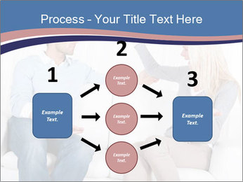 0000093733 PowerPoint Template - Slide 92